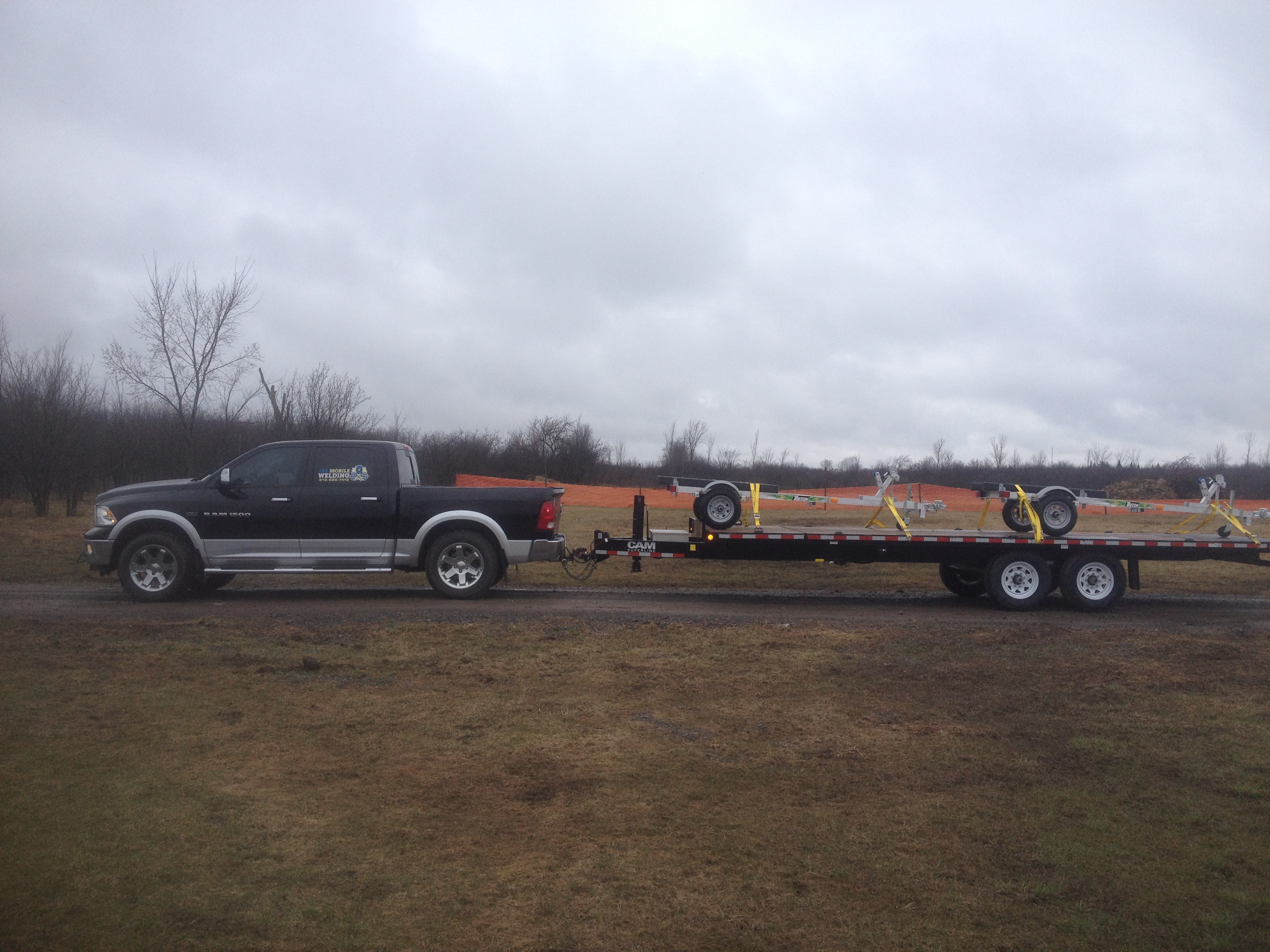 april-26-ottawa-kayak-trailers-108.jpg