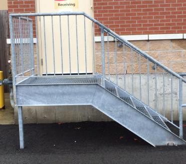 ottawa welding stair fab 02