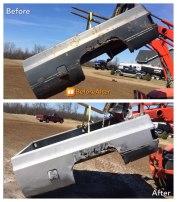 dustless-blasting-by-j&lmobilewelding_truck-body-before