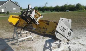 ottawa-sandblasting-construction-vehicle-parts