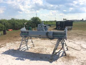 ottawa-sandblasting-equipment